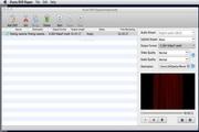 iFunia DVD Ripper for Mac