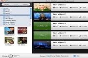 iFunia Media Converter for Mac 4.2.0