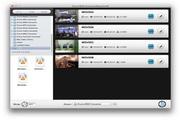 iFunia MOD Converter for Mac 4.2.0