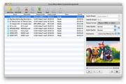 iFunia iPhone Media Converter for Mac