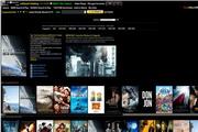 vidQuest Desktop 10.9.20.15