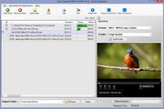 Free Convert MP4 To MP3 1.0