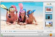 iFunia DVD Creator for Mac