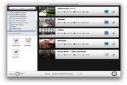 iFunia AVCHD Converter for Mac 4.2.0