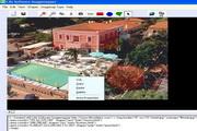 Free Imagemapper 1.0