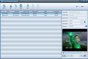 iFunia DVD Ripper 3.6.0.0