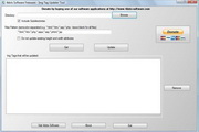 Img Tag Updater Tool 1.0