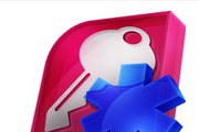 SoftAmbulance Access Recovery 1.98