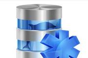 SoftAmbulance MySQL Recovery 1.98