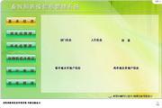 宏达畜牧局防疫信息管理系统