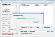 Agood ASF WMV to AVI FLV Converter Free 5.2