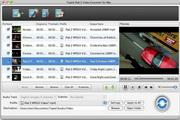 Tipard iPad 2 Video Converter for Mac 7.0.30