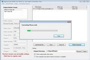 Agood AVI FLV MOV to 3GP Converter Free 5.2
