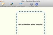 iWork Converter For Mac