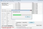Agood Rip DVD to iPod Mp4 Ripper Free 5.2