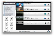 iFunia WMV Converter for Mac 4.2.0