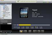 Tipard iPad Transfer Pro for Mac 7.0.50