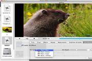iFunia Photo Slideshow for Mac 2.2.0