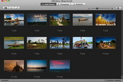 iFunia 3DGallery for Mac 2.4.0.0