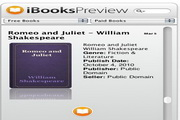 iBooksPreview For Mac