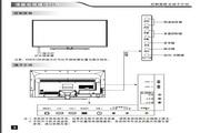 创维40E510E液晶彩电使用说明书