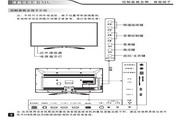 创维42E690U液晶彩电使用说明书