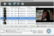 Tipard Mac Total Media Converter Platinum 7.0.30