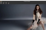 Cinemagraph Pro For Mac 1.8
