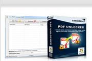 Adroit Pdf Unlock 1.0.1