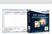 Adroit Pdf lock 1.0.1