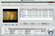 WinX PSP Video Converter 5.9.0.0