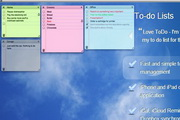 To-do Lists For Mac 1.7.7