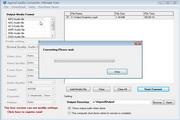 Agood Audio Converter Ultimate Free 5.2