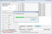 Agood Rip DVD to 3GP Mp4 Ripper Free 5.2