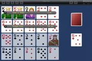 Poker Lines 2.2