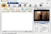 Dicsoft MP4 Video Converter 3.6.5