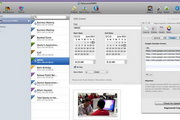 DateLoom For Mac 1.0.5