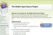 Leopard WebKit For Mac 184141