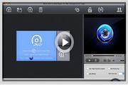 WinX DVD to iPad Ripper For Mac 4.0.5