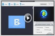 WinX Mobile Video Converter 5.9.0.0