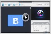 WinX iPhone Video Converter 5.9.0.0