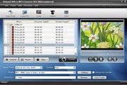 Nidesoft DVD to MP3 Converter 5.6.28