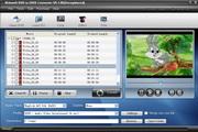 Nidesoft DVD to DIVX Converter 5.6.28