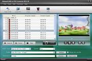 Nidesoft DVD to PS3 Converter 5.6.28