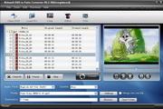 Nidesoft DVD to Palm Converter 5.6.28