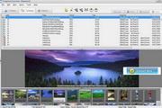 ImageCool Converter 3.92 Build 140307