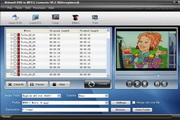 Nidesoft DVD to MPEG Converter 5.6.28