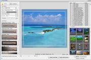 ImageCool Free Frame Maker 3.32 Build 140307