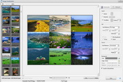ImageCool Free Image Combination 3.40 Build 140320