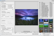 ImageCool Free Image Resizer 3.40 Build 140320